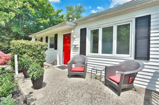 44 N Lexow Avenue, Nanuet, NY 10954 (MLS #4928868) :: William Raveis Baer & McIntosh