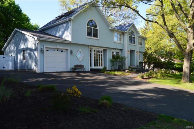 6 Heather Drive, Airmont, NY 10901 (MLS #4928893) :: Mark Boyland Real Estate Team