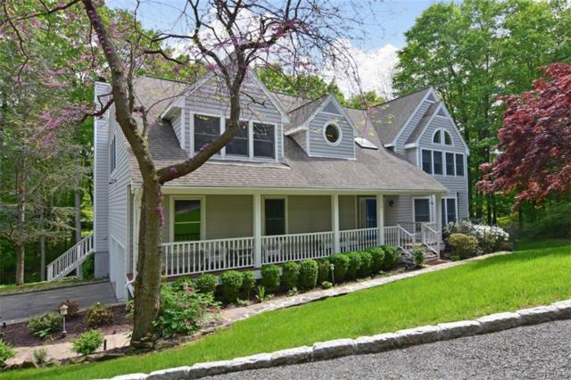 69 Random Farms Drive, Chappaqua, NY 10514 (MLS #4929114) :: Mark Boyland Real Estate Team