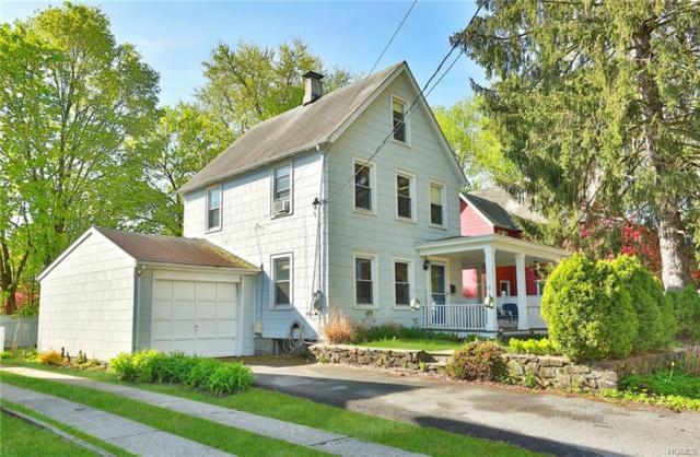 26 Kings Ferry Road, Montrose, NY 10548 (MLS #4929260) :: Mark Boyland Real Estate Team