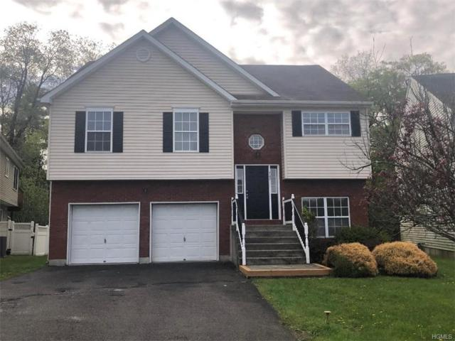 366 Angelo Drive, Montgomery, NY 12549 (MLS #4929985) :: Mark Boyland Real Estate Team