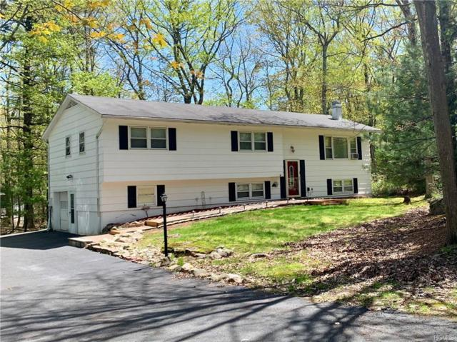 12 Lake Shore Drive W, Rock Hill, NY 12775 (MLS #4929986) :: Mark Boyland Real Estate Team