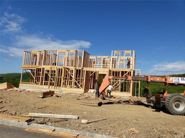 25 Cornell Peak Lot 12, Pomona, NY 10970 (MLS #4930025) :: Mark Boyland Real Estate Team