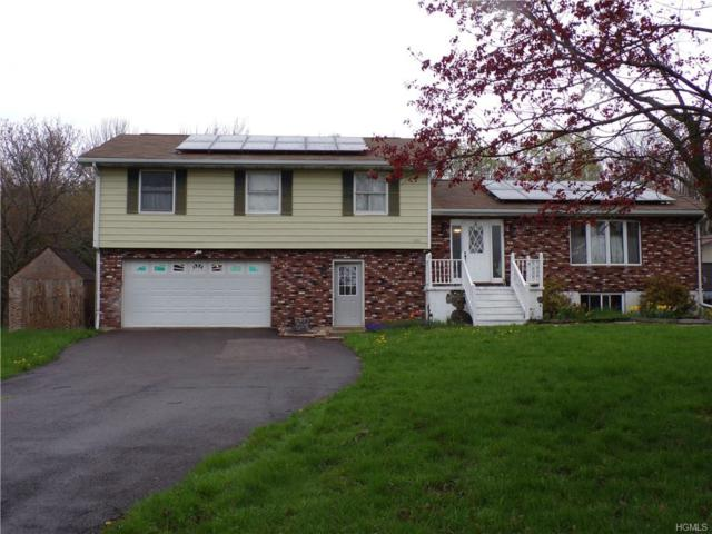 164 Tuthill Road, Other, PA 18472 (MLS #4930045) :: Shares of New York