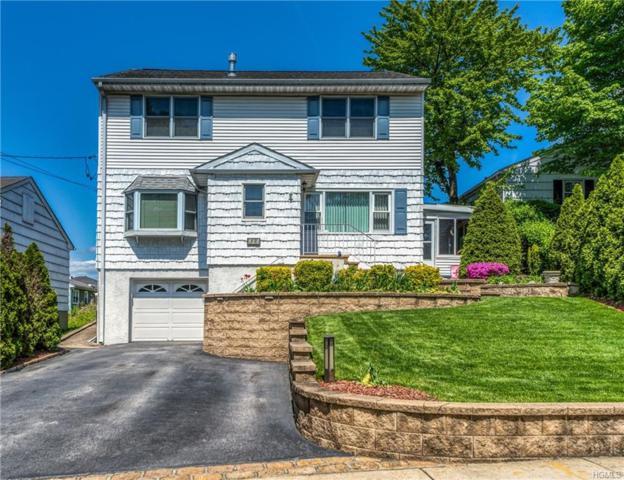 405 Fenimore Road, Mamaroneck, NY 10543 (MLS #4930144) :: Mark Boyland Real Estate Team