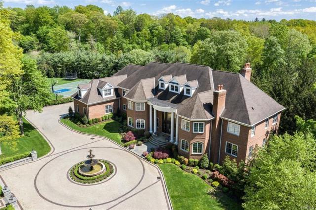 2 Alyssa Lane, Purchase, NY 10577 (MLS #4930198) :: Mark Boyland Real Estate Team