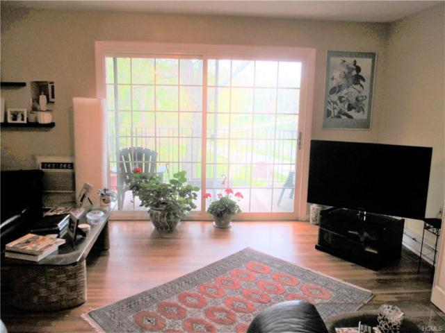 51 Haines Road 1D, Bedford Hills, NY 10507 (MLS #4930539) :: Mark Boyland Real Estate Team