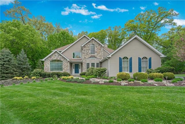 19 Golf Course Drive, Montebello, NY 10901 (MLS #4930578) :: Mark Boyland Real Estate Team