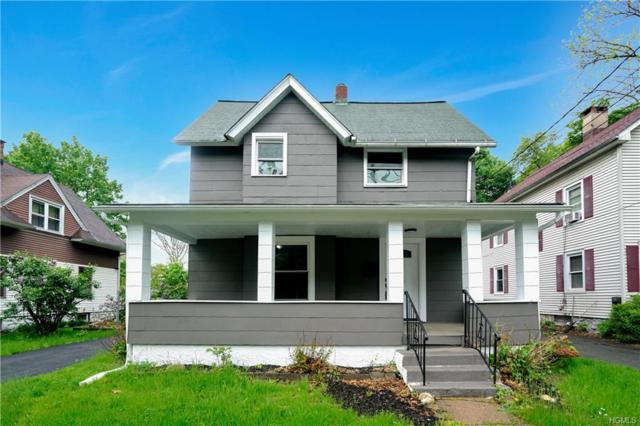 5 Riverside Drive, Suffern, NY 10901 (MLS #4930601) :: Mark Boyland Real Estate Team