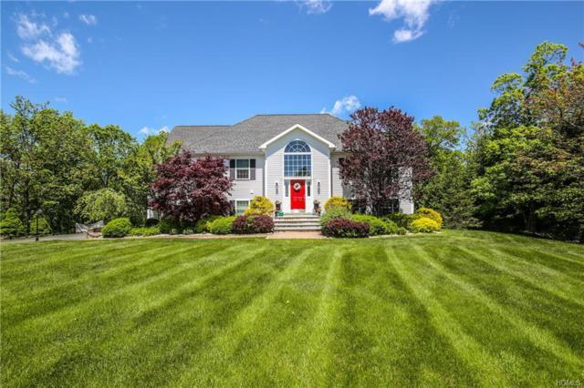 35 James Court, Mahopac, NY 10541 (MLS #4930603) :: Mark Boyland Real Estate Team