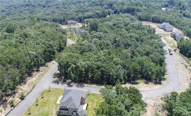 27 Klingher Court Lot 8, Pomona, NY 10970 (MLS #4930605) :: Mark Boyland Real Estate Team