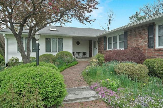 1 Tower Road, Hopewell Junction, NY 12533 (MLS #4930616) :: Mark Boyland Real Estate Team
