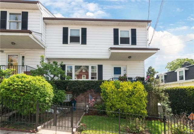 26 Main Street, Irvington, NY 10533 (MLS #4930680) :: Mark Boyland Real Estate Team