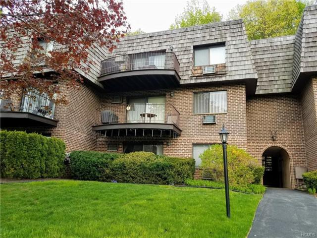 3 Briarcliff Drive S #6, Ossining, NY 10562 (MLS #4930694) :: William Raveis Legends Realty Group