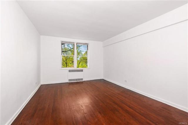 5614 Netherland 2A, Bronx, NY 10471 (MLS #4930827) :: Mark Boyland Real Estate Team