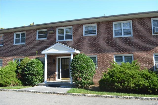 338 North State Road 3F, Briarcliff Manor, NY 10510 (MLS #4930830) :: William Raveis Legends Realty Group