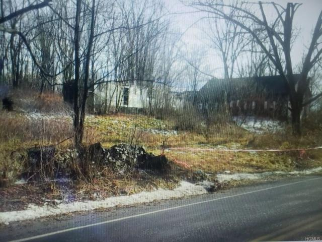 34-36 Plattekill Ardonia Road, Wallkill, NY 12589 (MLS #4930864) :: William Raveis Legends Realty Group
