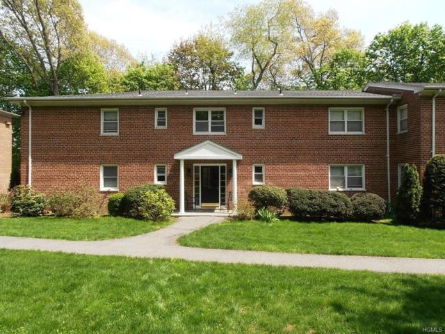 310 N State Road 2C, Briarcliff Manor, NY 10510 (MLS #4930921) :: William Raveis Legends Realty Group
