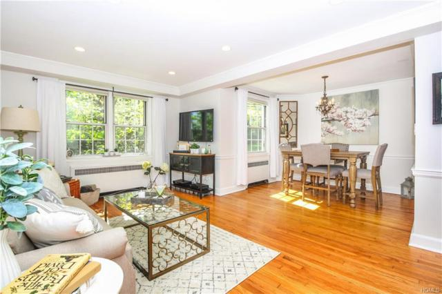 11 Campus Place Ml, Scarsdale, NY 10583 (MLS #4930992) :: Mark Boyland Real Estate Team