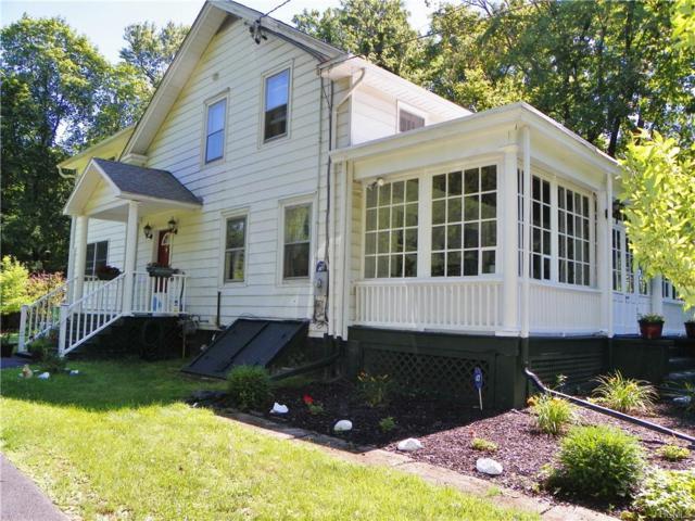 40 Delavergne Avenue, Wappingers Falls, NY 12590 (MLS #4931137) :: Mark Boyland Real Estate Team