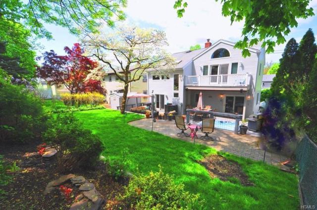 420 First Avenue, Pelham, NY 10803 (MLS #4931211) :: Mark Boyland Real Estate Team