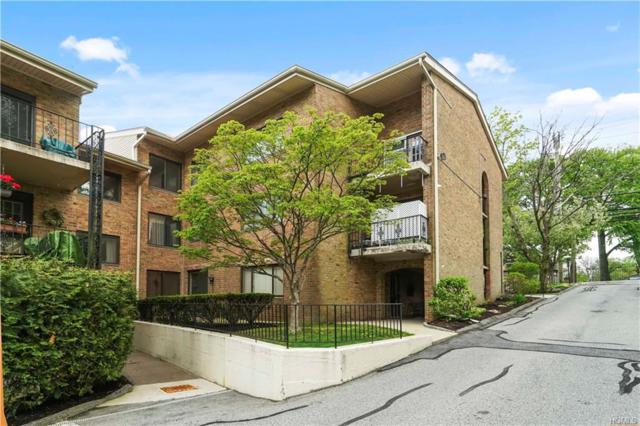 912 North Broadway 71E, Yonkers, NY 10701 (MLS #4931234) :: Shares of New York