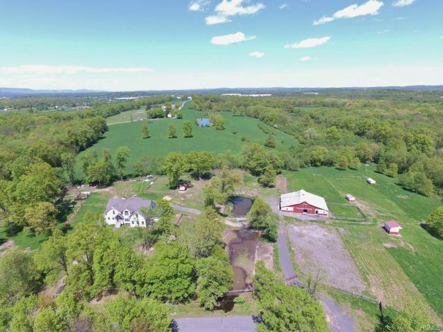 58 Quarry Road, Campbell Hall, NY 10916 (MLS #4931252) :: Mark Boyland Real Estate Team