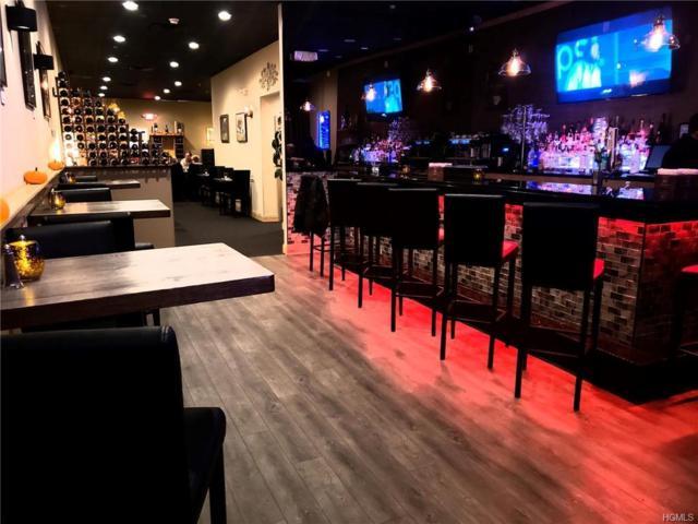 4 New Paltz Plaza, New Paltz, NY 12561 (MLS #4931256) :: William Raveis Legends Realty Group