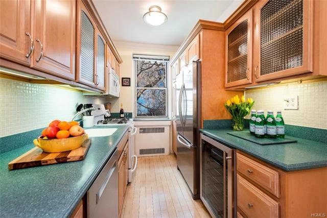 720 Fort Washington Avenue W 2B, New York, NY 10040 (MLS #4931309) :: Mark Boyland Real Estate Team