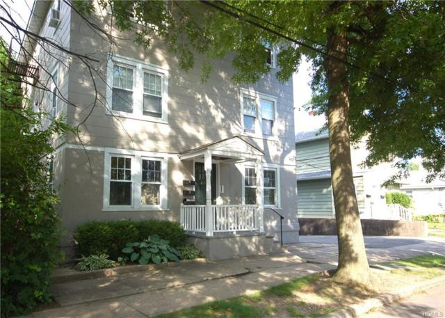 221 Jensen Avenue, Mamaroneck, NY 10543 (MLS #4931385) :: Mark Boyland Real Estate Team