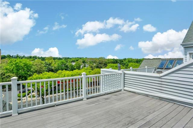 50 Columbus Avenue G20, Tuckahoe, NY 10707 (MLS #4931408) :: Mark Boyland Real Estate Team