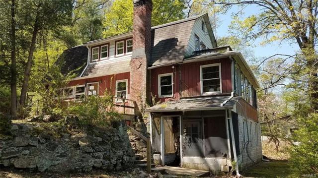 20 Hillside Avenue, Goldens Bridge, NY 10526 (MLS #4931620) :: Mark Boyland Real Estate Team