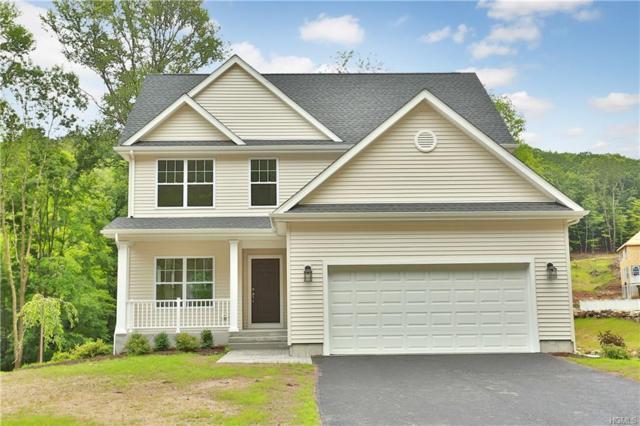 33 N Ridge Road, Mahopac, NY 10541 (MLS #4931739) :: Mark Boyland Real Estate Team