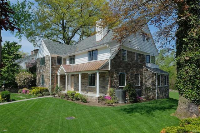 30 Forest Lane, Bronxville, NY 10708 (MLS #4931756) :: Mark Boyland Real Estate Team