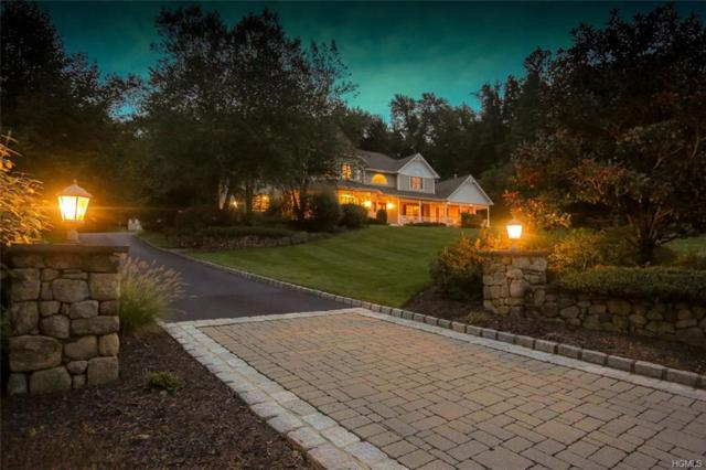 4 Pvt Lovett Court, Blauvelt, NY 10913 (MLS #4931771) :: Mark Boyland Real Estate Team