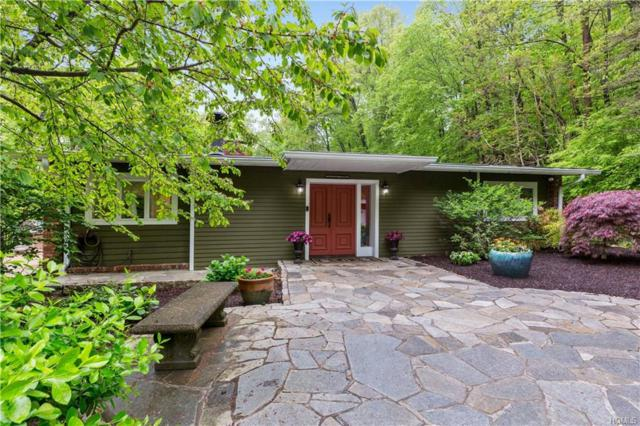 98 Philipse Brook Road, Garrison, NY 10524 (MLS #4931834) :: Mark Boyland Real Estate Team