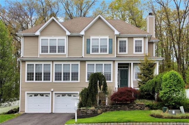 7 Ainsley Court, Highland Mills, NY 10930 (MLS #4931849) :: Mark Boyland Real Estate Team