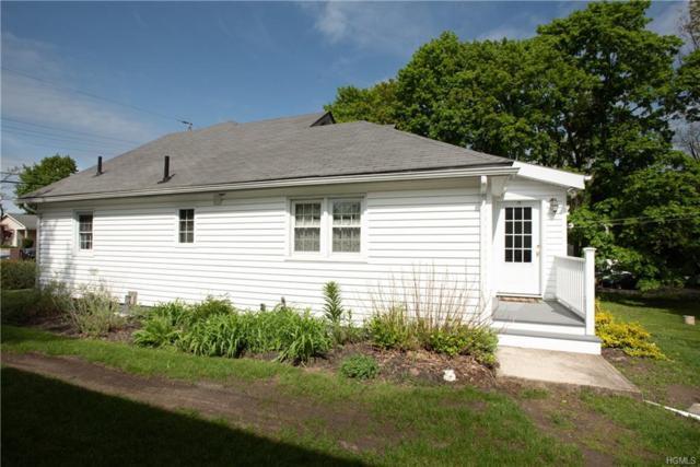 29 Manchester Circle, Poughkeepsie, NY 12603 (MLS #4931886) :: Mark Boyland Real Estate Team