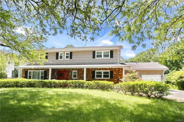 15 Briar Court, Spring Valley, NY 10977 (MLS #4931970) :: William Raveis Legends Realty Group