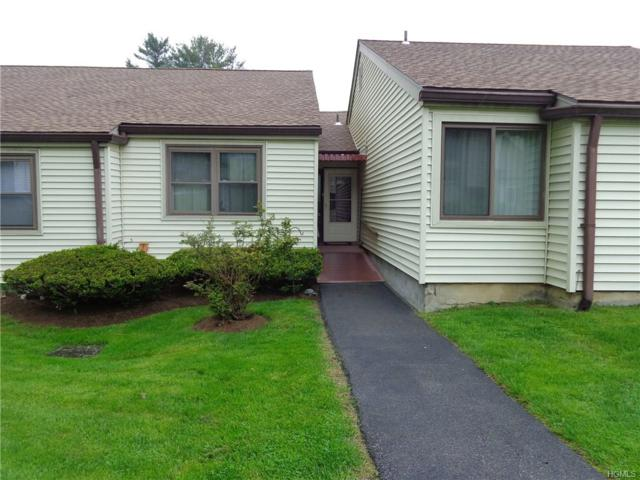 49 Jefferson Oval D, Yorktown Heights, NY 10598 (MLS #4931974) :: William Raveis Legends Realty Group