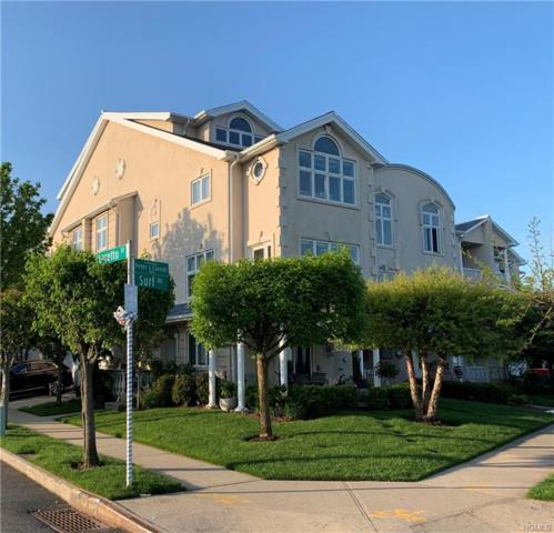 431 Loretto Street #8, Call Listing Agent, NY 10307 (MLS #4931988) :: William Raveis Legends Realty Group