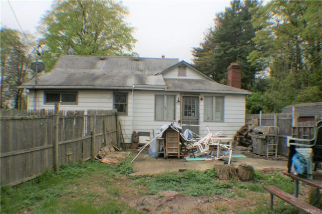 478 Freedom Plains Road, Poughkeepsie, NY 12603 (MLS #4931994) :: Mark Boyland Real Estate Team