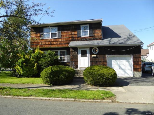 1 Wainwright Street, Rye, NY 10580 (MLS #4932019) :: Mark Boyland Real Estate Team