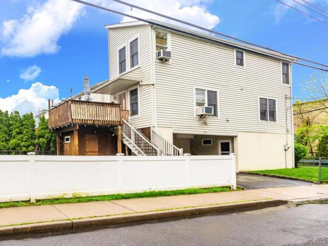 258 Madison Street, Mamaroneck, NY 10543 (MLS #4932041) :: Mark Boyland Real Estate Team