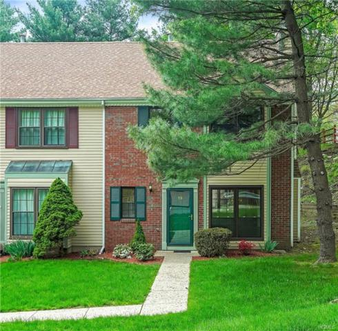 19 Poplar Circle, Peekskill, NY 10566 (MLS #4932054) :: William Raveis Legends Realty Group