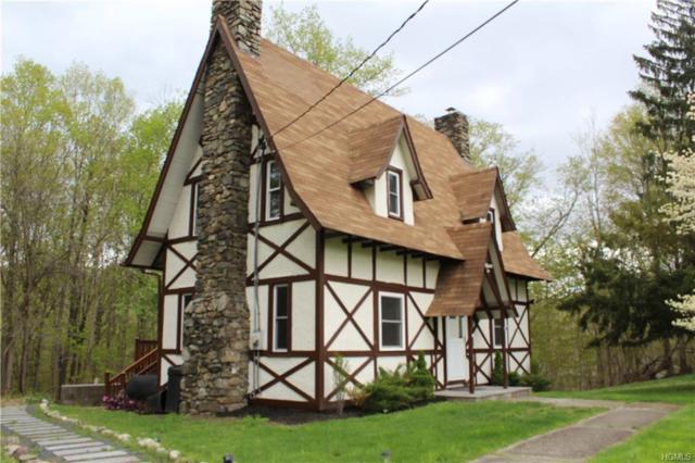 50 Creekside Lane, Cornwall, NY 12518 (MLS #4932127) :: Mark Boyland Real Estate Team