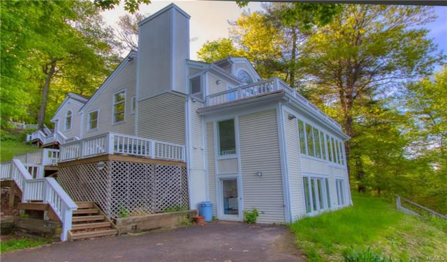 83 River Road, Ulster Park, NY 12487 (MLS #4932174) :: William Raveis Legends Realty Group