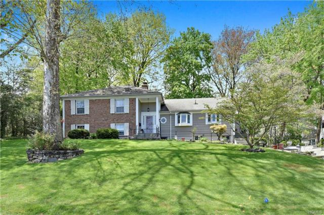 23 Hewitt Avenue, Bronxville, NY 10708 (MLS #4932190) :: Mark Boyland Real Estate Team