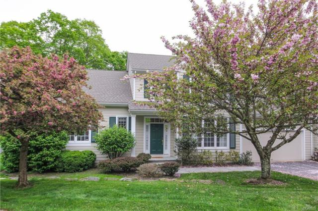 82 Cross River Road, Mount Kisco, NY 10549 (MLS #4932283) :: Mark Boyland Real Estate Team