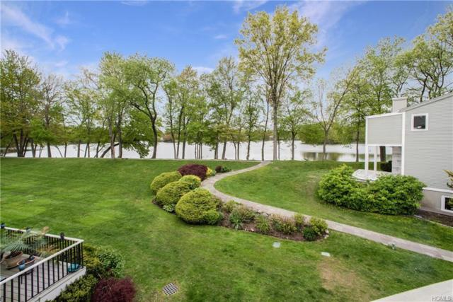 65 Waterside Close, Eastchester, NY 10709 (MLS #4932338) :: Mark Boyland Real Estate Team